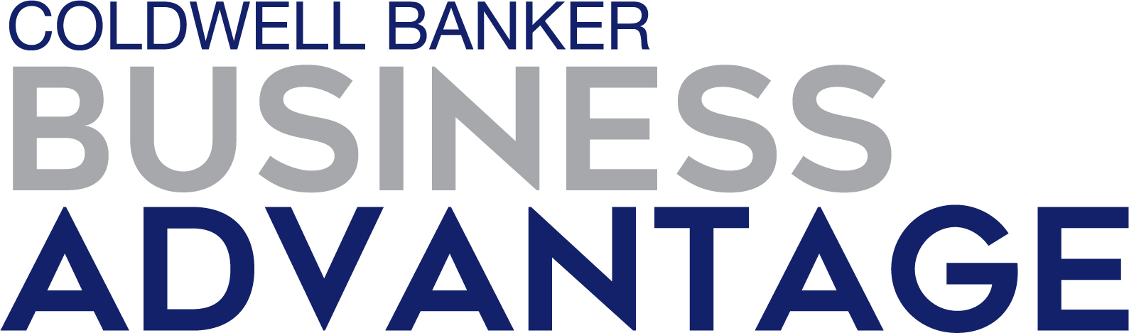 Coldwell Banker Business Advantage