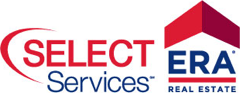 Select Services ERA Real Estate
