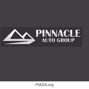 Pinnacle_Auto_Group at Pennsylvania Independent Auto Dealers Association