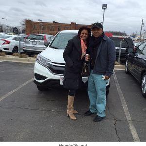 Photo for Antonio & Claribel