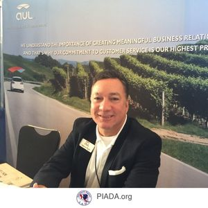 AUL at Pennsylvania Independent Auto Dealers Association
