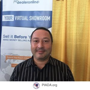 My-Dealer-Online at Pennsylvania Independent Auto Dealers Association