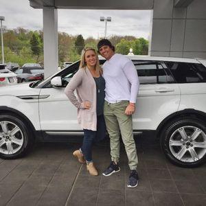 Photo for Drew & Katrina B