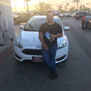 Photo for Sergio