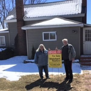 Phil & Fran S at Weichert Realtors - Thousand Islands Realty | Clayton