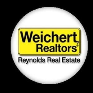 Trisha C at Weichert Realtors - Reynolds Real Estate | Olympia