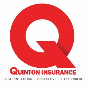 Andrew Asproulis at Quinton Insurance