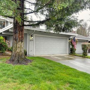 David M at Galster Real Estate Group | Citrus Heights