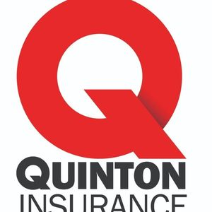 Rich S at Quinton Insurance