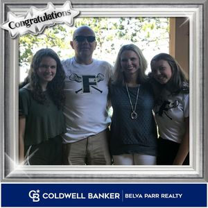 Jim H at Coldwell Banker - Belva Parr Realty | Adams