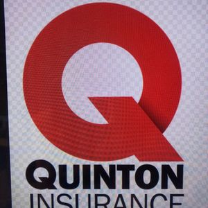 Ralph W at Quinton Insurance