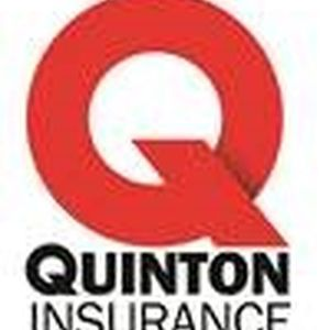 Nate P at Quinton Insurance