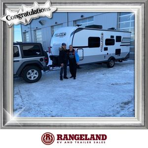 Dyck at Rangeland RV