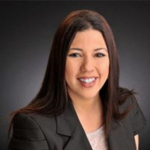Gianina G at Century 21 - Professional Group | Ocoee