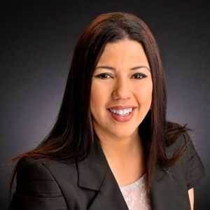 Libia T at Century 21 - Professional Group | Ocoee